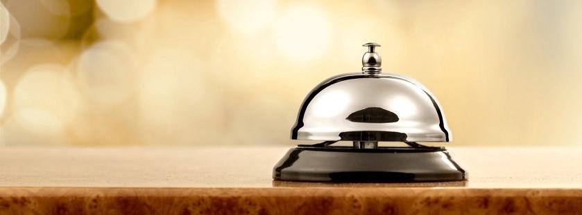 Intégrer plus facilement le secteur hôtelier avec une formation adéquate
