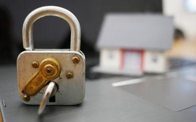 Faire installer une alarme intrusion pour une sécurité accrue