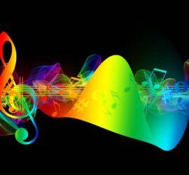 Télécharger de la musique sur votre iPhone facilement