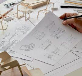 Des meubles de designer pour équiper sa maison